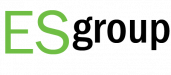 ES-Group-Logo