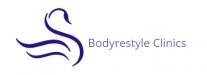 Logo body restyle