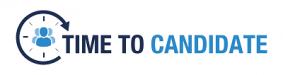 TTC-Logo-site
