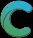 Triple-C-Group-logo