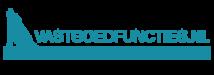 VGF_logo-01_DEF