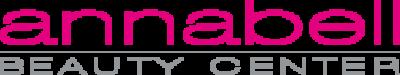 annabell-logo