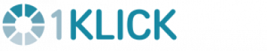 cropped-1KLICK_logo-fc-1-1-300x58