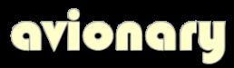 cropped-logo-2 avionary