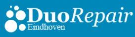 duorepair-logo