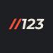 logo-123-zoekmachinesdef-2-e1625327340483