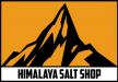 logo-himalaya-salt-shop