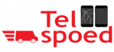 logo-telspoed