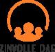 zinvolle-dag-logo-e1622034306176