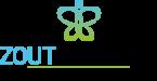 zouttherapie-logo